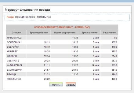 2013-04-01_201039_-_маршрут_поезда