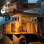 2012-11 Stavanger Oil Museum