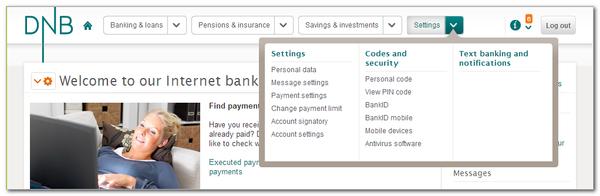 2013-06-02_113901 menu personal settings by User4829416