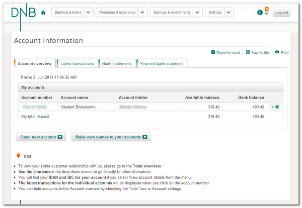 2013-06-02_110843 account overview by User4829416