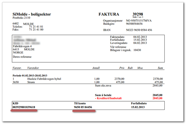 2013-06-02_112745 student housing invoice by User4829416