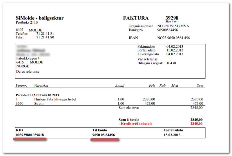 2013-06-02_112745 student housing invoice