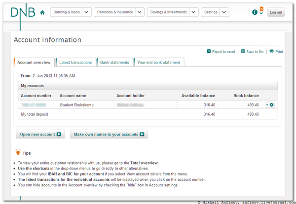22013-06-02_110843 account overview by User4829416