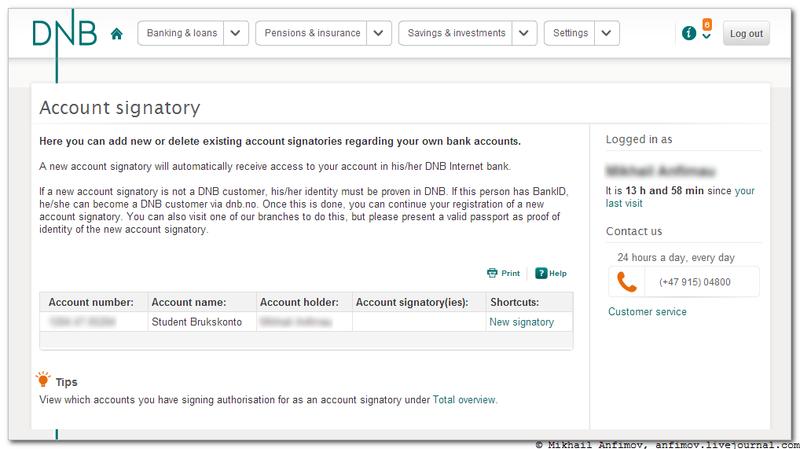 22013-06-02_111657 account signatory