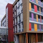 2013-06-19 Trondheim hospital