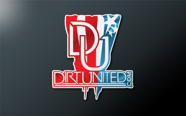 DirtUnited by DirtUnited