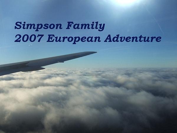 1_Simpson_Family_Adventure.jpg by jimsimp3
