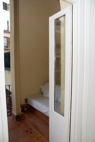 Hotel_Room_Balcony by jimsimp3