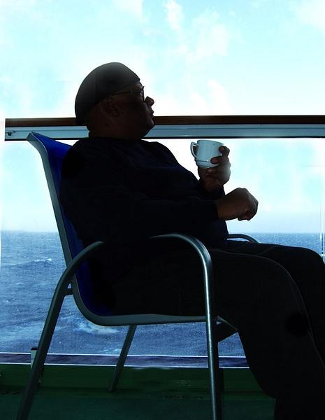 17_Jim_Relaxing_On_Balcony.jpg by jimsimp3