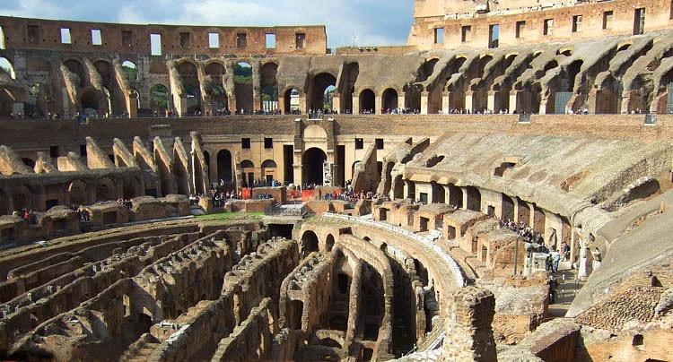 23-1_The_Coliseum.jpg
