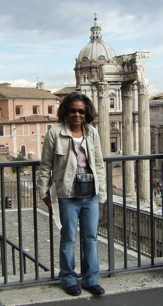 25_Age_In_Rome.jpg by jimsimp3