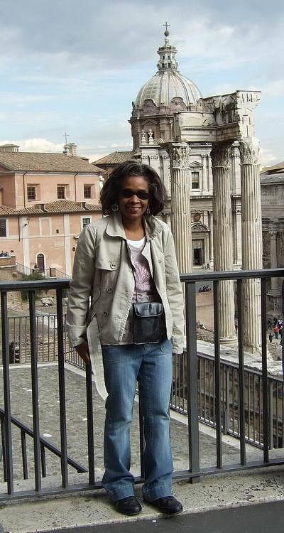 25_Age_In_Rome.jpg