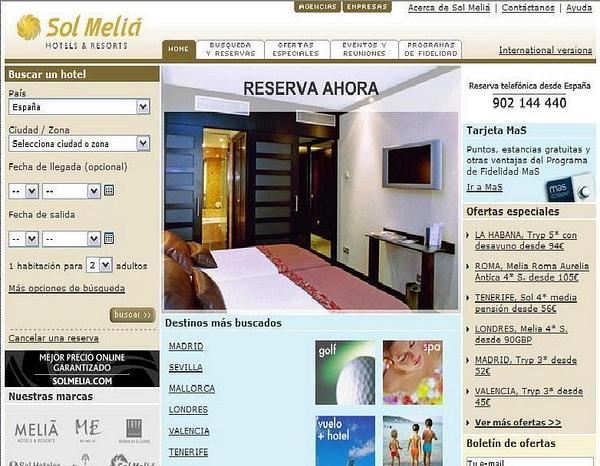 39-1_Barcelona_Hotel_Web-Page.jpg by jimsimp3
