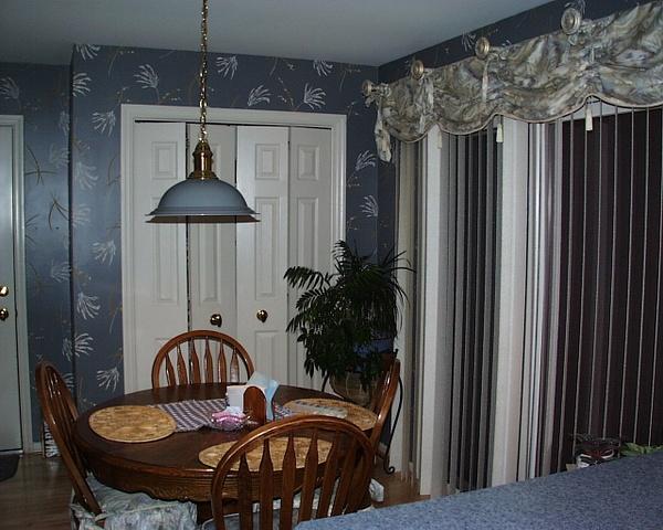 Breakfast Room by jimsimp3