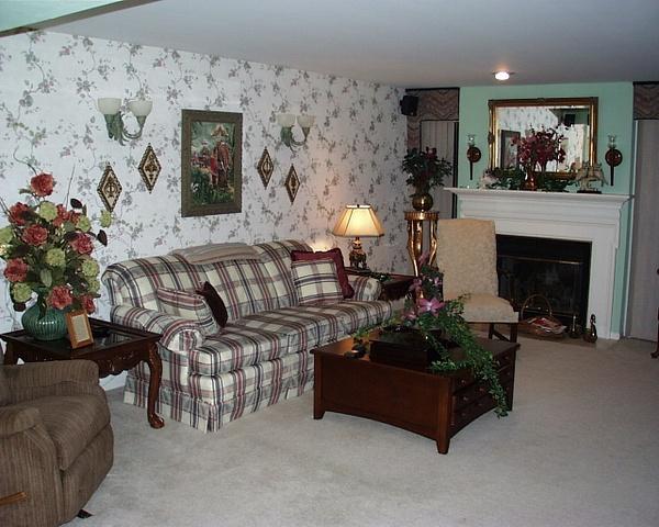 Family Room 1 by jimsimp3