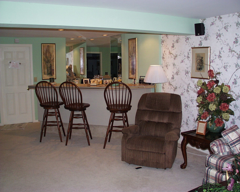 Family Room 2
