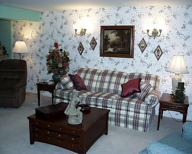 Southgate Family Room0700