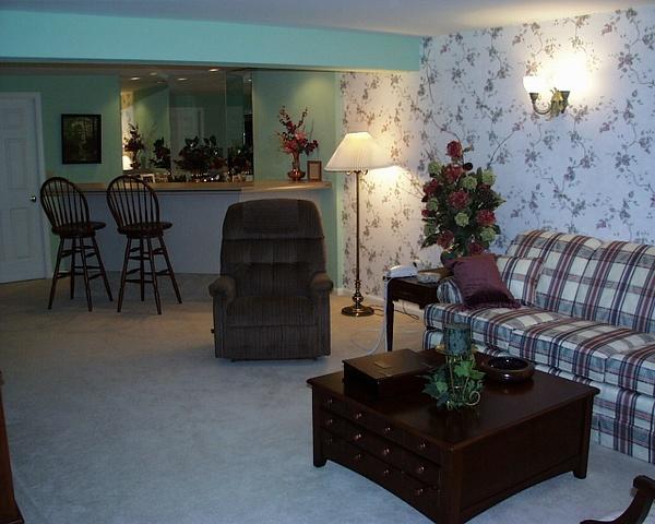 Family Room1 by jimsimp3