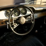 1966 912 white