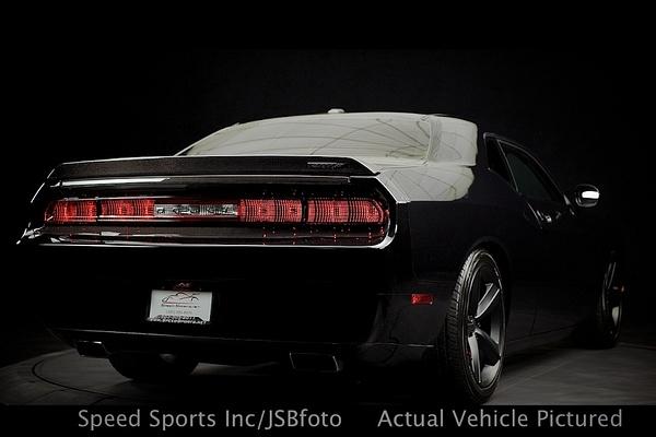 2009 SRT8 Supercharged by MattCrandall