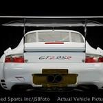 GT2 RSR