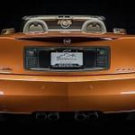XLR Caddy