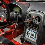 94 Miata race car
