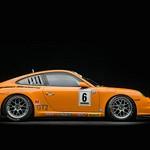 GT3 Cup Matt