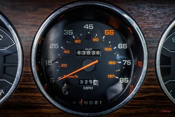 1986 Dodge Ram 250 Custom by MattCrandall