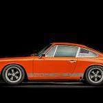 68' 911r