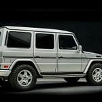 04 G-Wagen