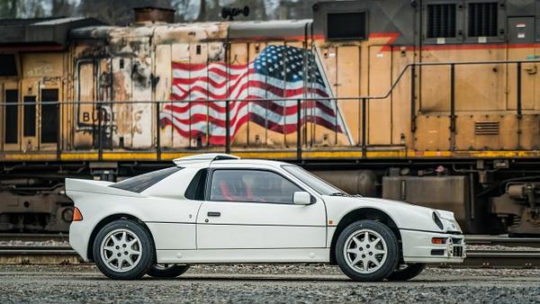 RS200 by MattCrandall