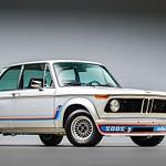 1974 2002 Turbo