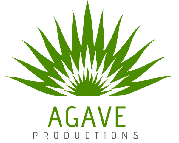 AGAVE PRODUCTIONS
