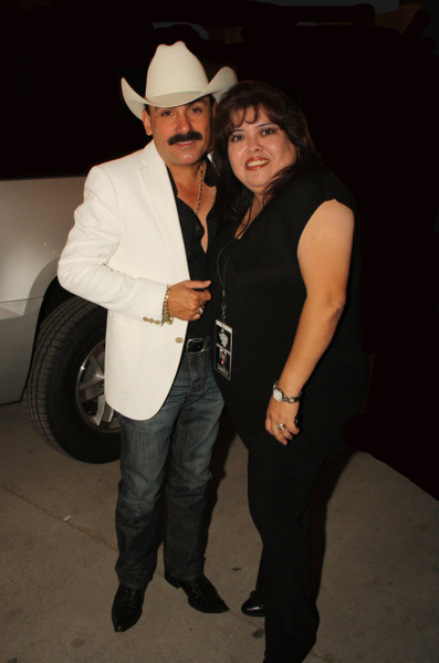 El Chapo De Sinaloa EPT