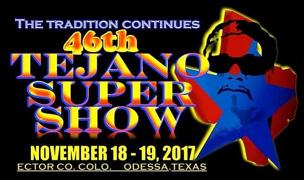Nov. 18 - 9 / Odessa, Tx.
