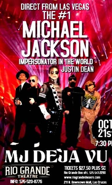 Sat. Oct. 21 / Las Cruces, Nm.
