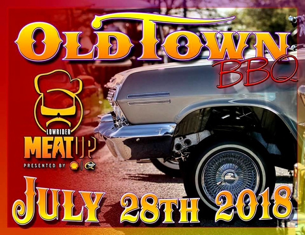 SAT. JULY 28 / ALBUQUERQUE, NM.