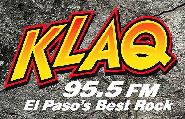 FM 95.5 RADIO STATION