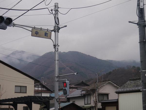 Nagano! Monkey Park! Obuse! and Miyamoto by KRoberts by...