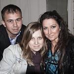 05-2013 Jenny In Berezniki
