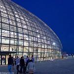 2013-07 Olympic Park