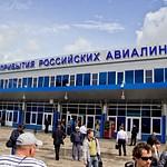 2013-12 5gorsk