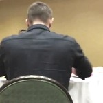 Misha FB Livestream HousCon GreenRm 2016