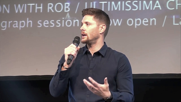 JIB7 Jensen Full Sun Panel Caps by Val S.