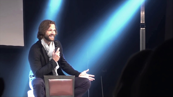JIB7 Jared Full Sun Panel Caps by Val S.
