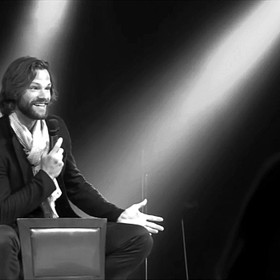 JIB7 Jared Full Sun Panel B&W Caps