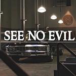 SPN S12 See No Evil Promo Caps