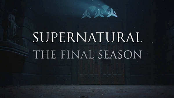 SPN S15 Last Ride Promo by Val S.