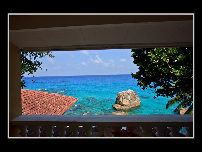 Seychelles_2013_Picks-01